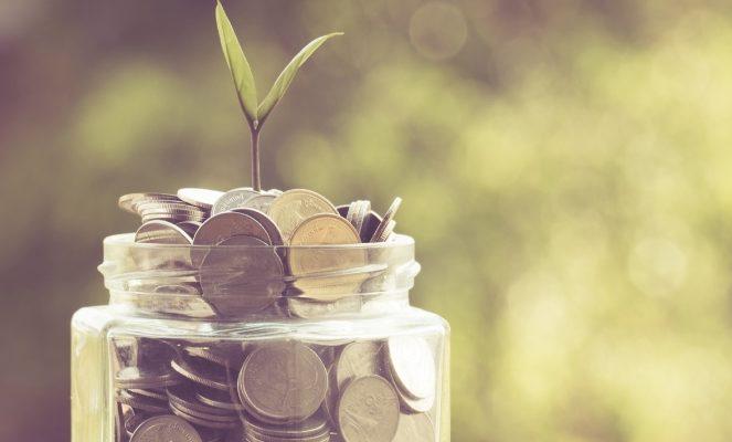 S'implanter sur lorient - Financements