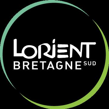 lorient-bretagne-sud