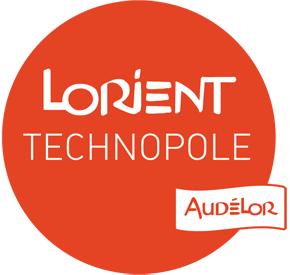 lorient-technopole